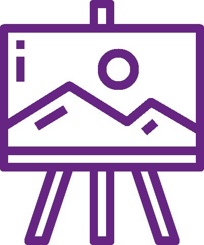 personnalisable-violet