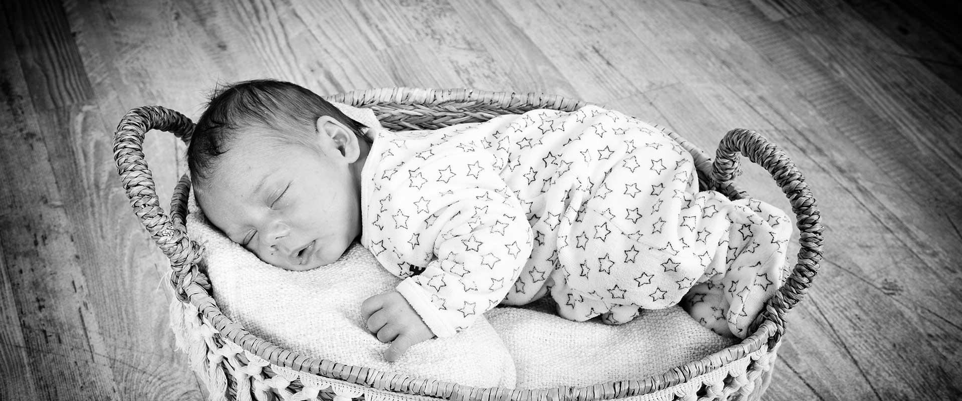 photographe-bébé-villers-calvados