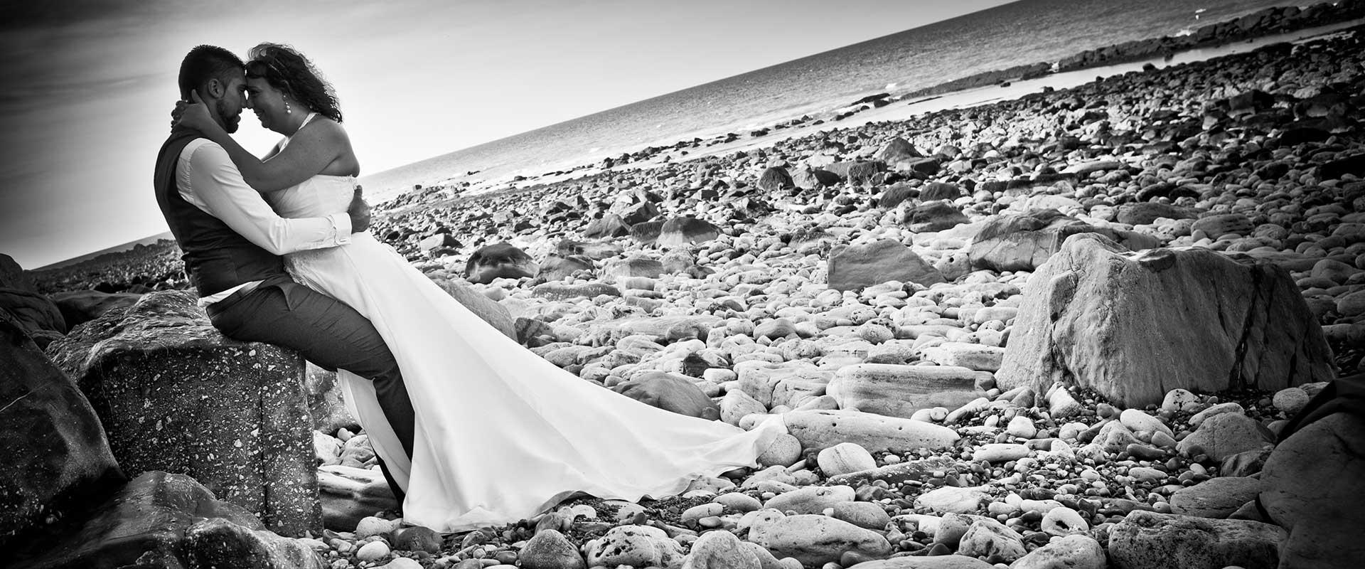 photographe-mariage-14-villers-calvados