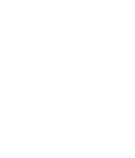 securite-blanc
