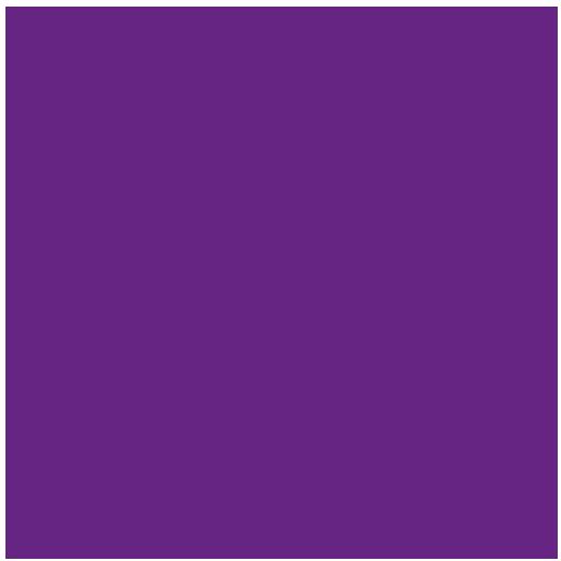 smile violet