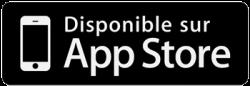 Logo_App-Store